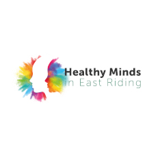 Healthy Minds in East Riding